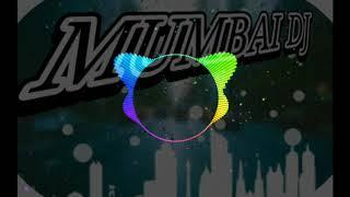 MC DENAFO MUMBAI DJ REMIX
