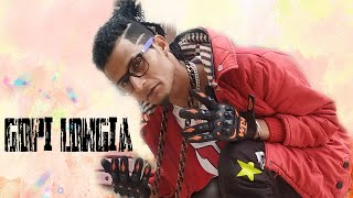 Bohemia da fan : gopilongia | new rap song