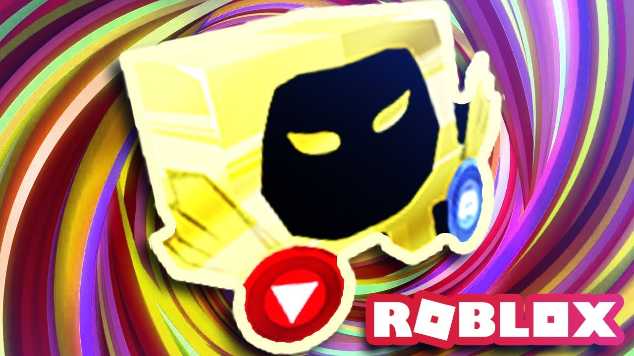 Roblox Pet Simulator Wiki Agony   Free Robux Voucher Codes