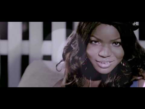 Njideka ft. Skales - Heart Attack Remix - Produced by Gospelondebeatz