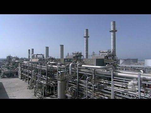 """IMF:""""Orta Doğu ülkelerinin ucuzlayan petrolden zararı 350 milyar euro"""""""