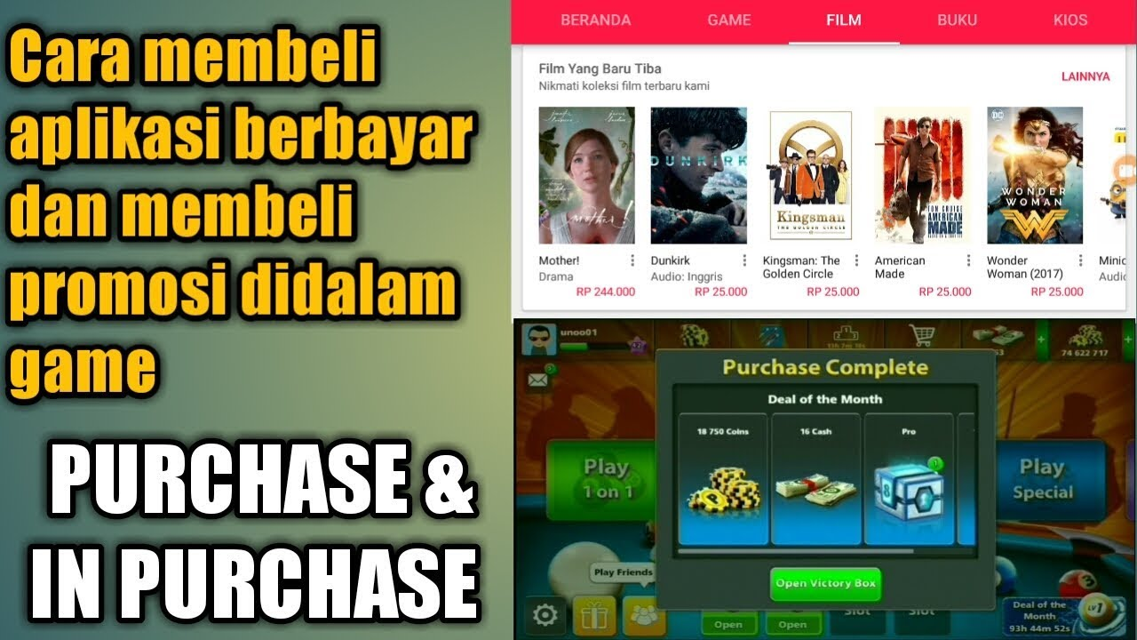 New 8Bp.Appdaily.Top 8 Ball Pool Hack Apk Unlimited Coins ... -