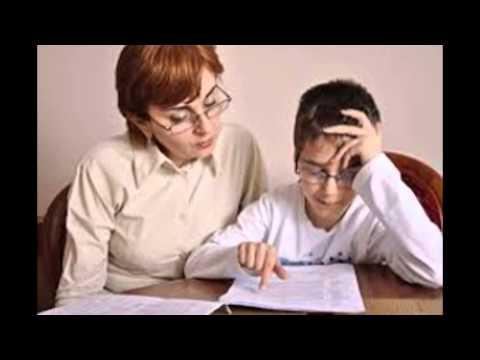 Business Statistics Homework Help
