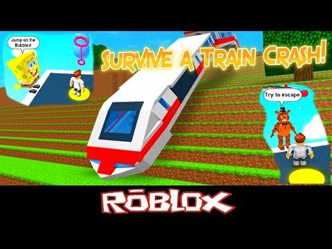 Escape Evil Grandma S House In Roblox Youtube - Escape Grandma S House Obby By Packstabber Obbys Roblox Youtube