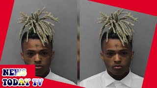Convicted Car Thief Arrested in XXXTentacion Murder