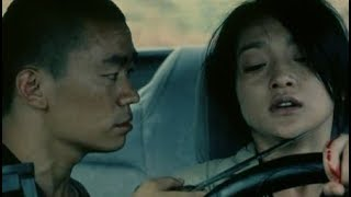 几分钟看完《李米的猜想》周迅与邓超的爱情悲剧