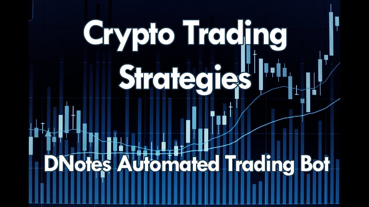 tradingbot