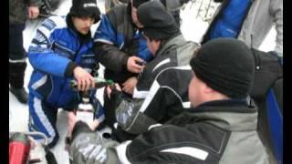 путешествия на снегоходах(путешествия на снегоходах., 2009-11-15T06:17:57.000Z)
