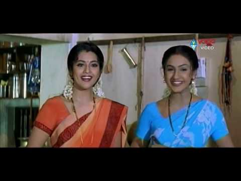 Telugu Marriage Songs - Volga Videos - 2017