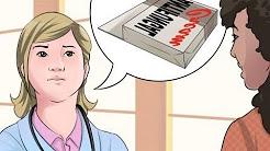 Medicamentos utilizados para tratar una infección vaginal
