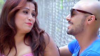 Kesh Jharera Fururu - Nirajan Khatri   New Nepali Adhunik Song 2016