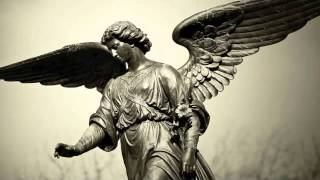 Hear My Prayer, O Lord (Purcell) — Choir of St Thomas Church, Fifth Avenue