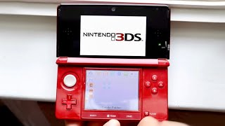 Nintendo 3DS In 2020! (Still Worth It?) (Review)
