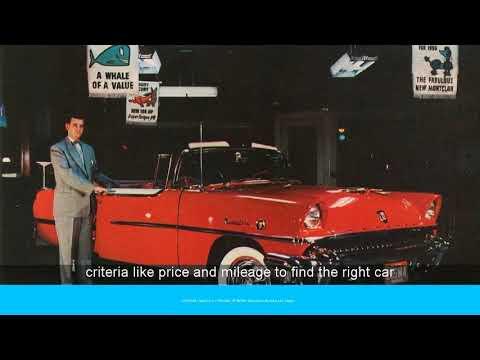 Certified Used Cars | Member Of Better Business Bureau Las Vegas