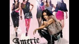 Amerie Feat 4minute & BEAST Heard