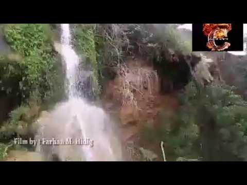 Most Beautiful Places To Visit In Somaliland Youtube