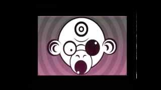 Ephidrena - Psylteflesk #4Kb #Intro #Amiga #Scene #Retro #Амига #Демки #Nerdy #Funny #Geek