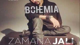 BOHEMIA Zamana Jali Video HD || Skull And Bones