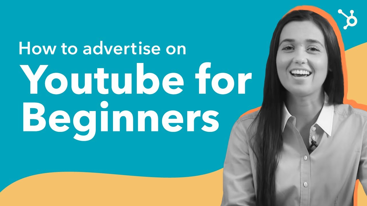 A Beginner's Guide To Advertising On YouTube
