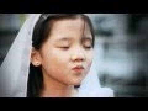 Noel Cabangon - Kahit Maputi Na Ang Buhok Ko (Official Music Video)