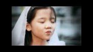 Repeat youtube video Noel Cabangon - Kahit Maputi Na Ang Buhok Ko (Official Music Video)
