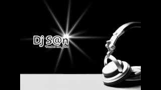 Video Best Dance Hits Forever ! full  7  Hours Non-Stop Music! download MP3, 3GP, MP4, WEBM, AVI, FLV Juni 2018