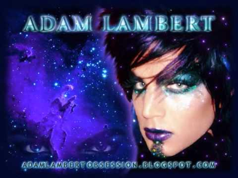 Adam Lambert Interview on Virgin Radio Toronto Canada 99.9 FM