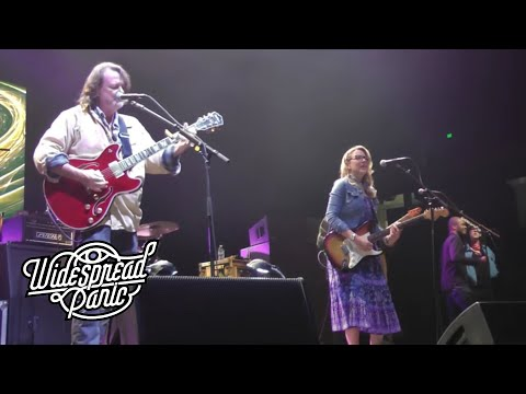 You Can't Always Get What You Want w/ Tedeschi Trucks Band (04.23.16, Birmingham, AL)
