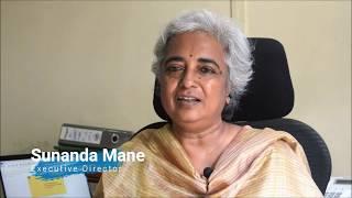 Teacher's day 2019    Lend A Hand India