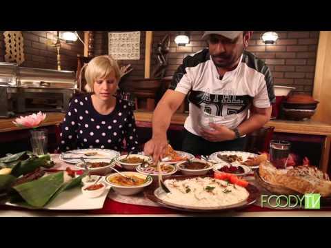 Story Of Cooking S3 Ep. 10 - San Rasa