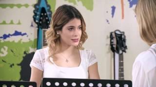 Violetta seizoen 3 aflevering 51 t/m 55
