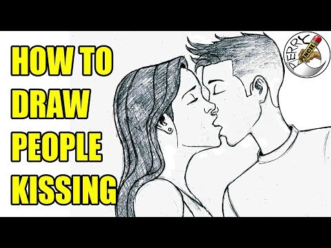 How To Draw Person Youtube