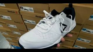 da89a78862dd4e Costco White Shoes