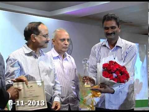 International Conference cum Exhibition on Agribusiness  Food Processing Day II
