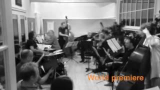 Baroque Meets Jazz