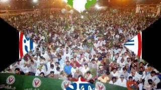 new tarana of sunni tehreek 2010.mp4
