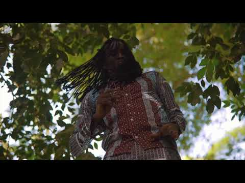 Download Nesbeth - A Game (Official Visualizer)