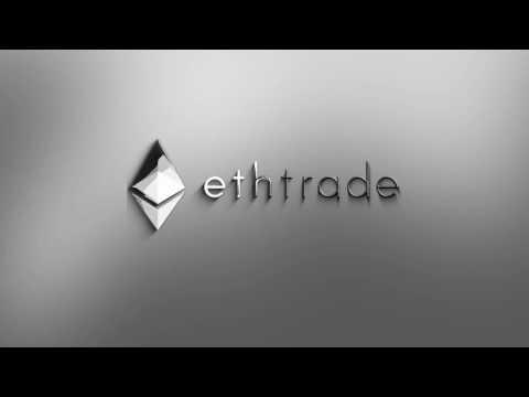 Best Bitcoin Profit Calculator Tutorial 2017!  Experts  Investors  Traders