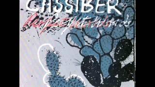 Cassiber - Orphee