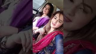 #Ton Mokhe Wani Tho Whatsapp Status   Sindhi WhatsApp Mp3 Video