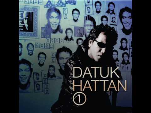 Hattan & Dia Fadila - Tangisan Marhaenis