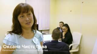 Допуск СРО по всей России без посредников и переплат. В самые кратчайшие сроки!(, 2016-06-29T18:28:56.000Z)