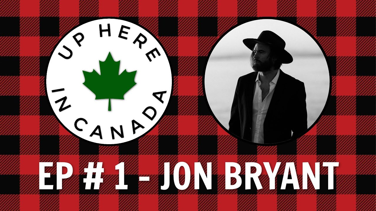 STAYIN' BEAUTY with Uncle Clark - Episode #1 - Jon Bryant