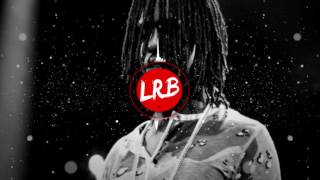 [ FREE ] Chief Keef / Glo Gang  / Dp Beats Type Beat