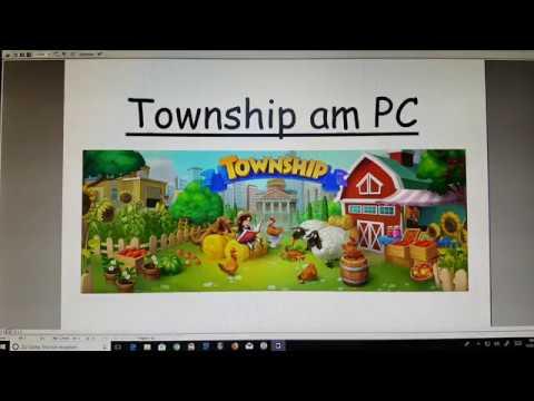 Township Spielen
