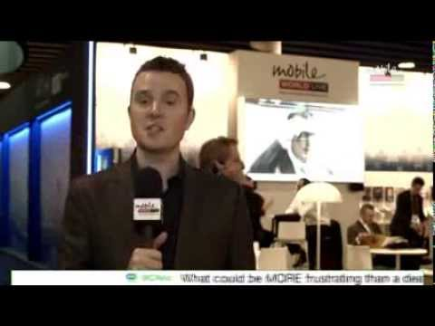 MWC 2014: Show wrapup