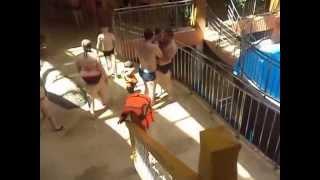 аквапарк в казани ривьера(аквапарк в казани ривьера., 2014-06-02T14:32:24.000Z)