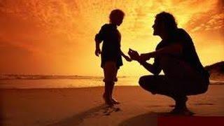 Los hijos se van (reflexión) - por Abel Ledezma...