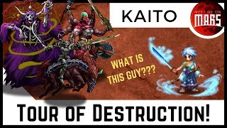 kaito-tour-of-destruction-most-fun-damage-dealer-ever-ffbe