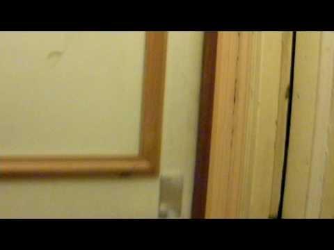 Hotel de Medicis: Empty Gone Over Last Visit